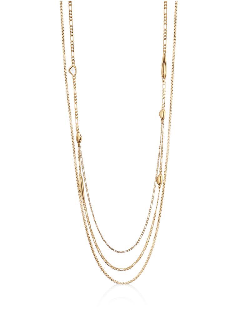 Jenny Bird Salento Necklace