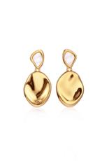 Jenny Bird Catalina Earrings