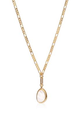 Jenny Bird Maris Necklace