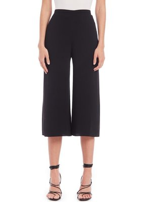 Amanda Uprichard Aviva Pants