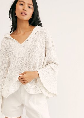 Free People Baja Babe Hacci