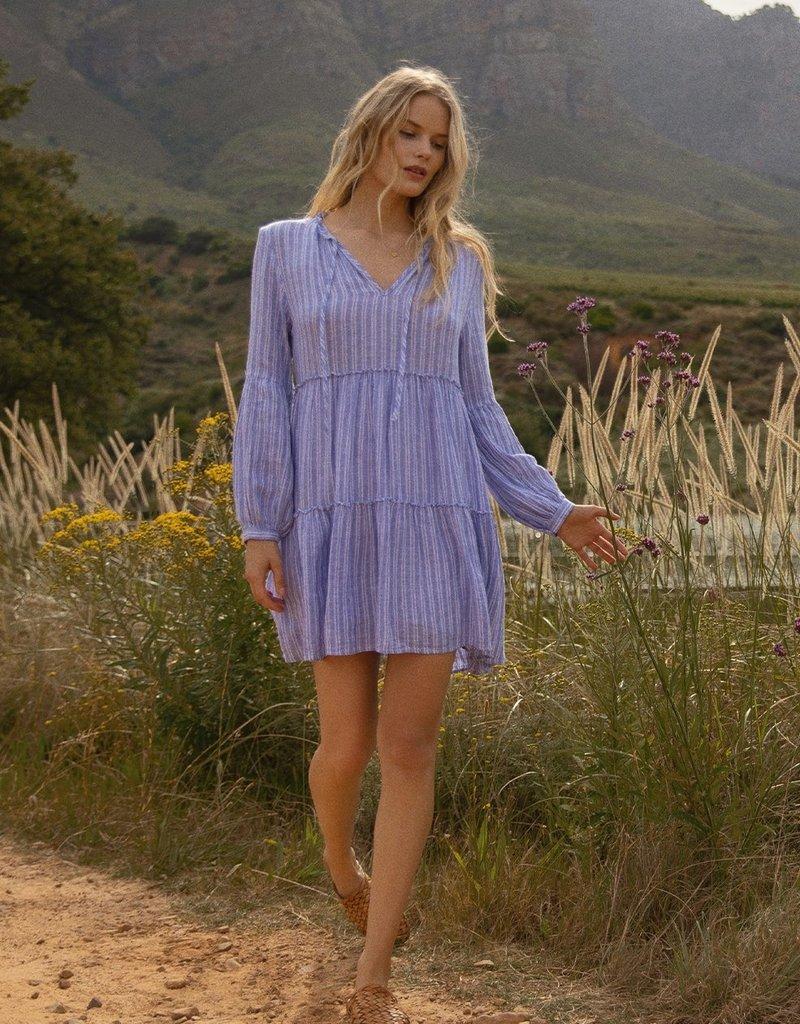 Rails Everly Dress