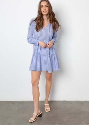 Rails Everly Dress