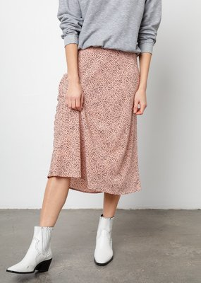 Rails Anya Skirt