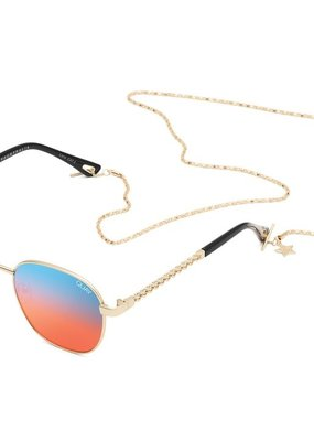 Quay Australia Link Up Sunglasses