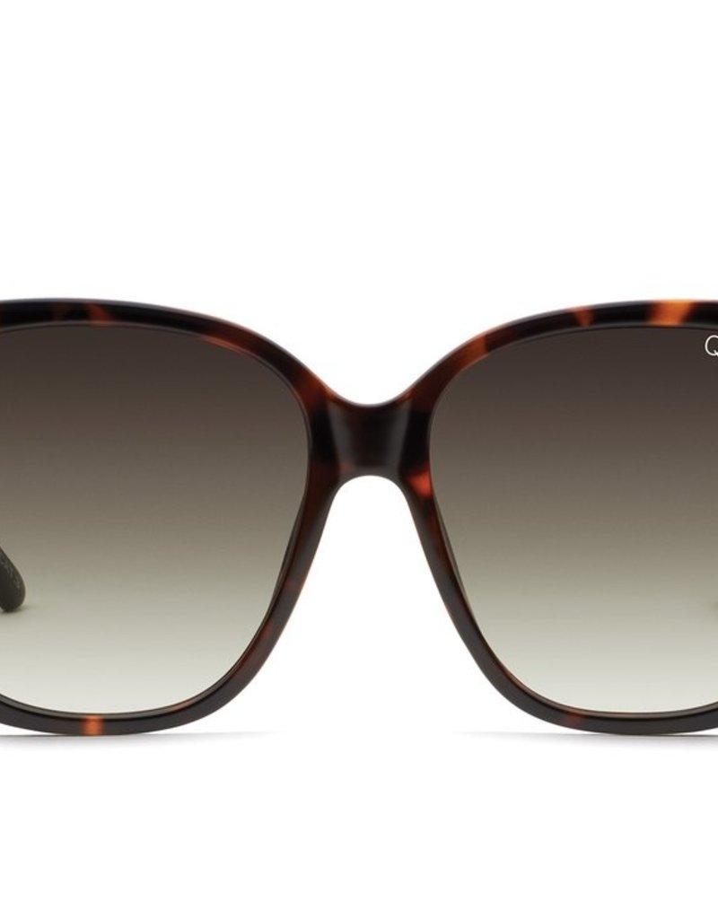 Quay Australia Ever After Sunglasses
