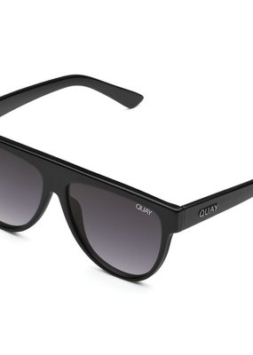 Quay Australia Last Night Sunglasses