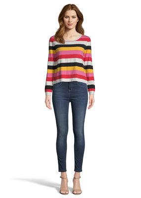BB Dakota Sunset Dreams Sweater