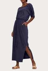 Michael Stars Chantel Maxi Dress