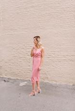 Cupcakes & Cashmere Aquila Dress