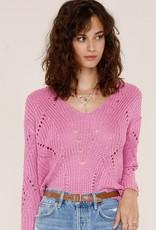 Heartloom Camden Sweater