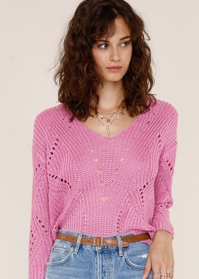 Heartloom Camden Sweater
