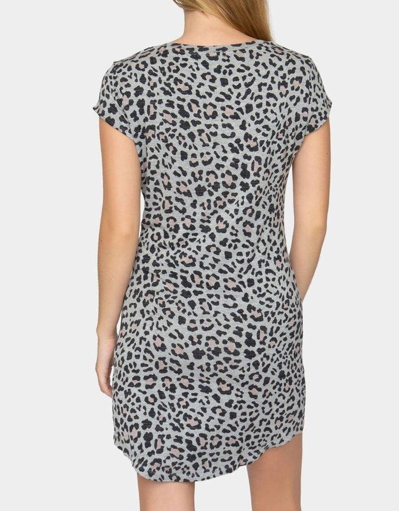 Tart Collections Zetta Dress
