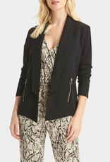 Tart Collections Nisha Blazer