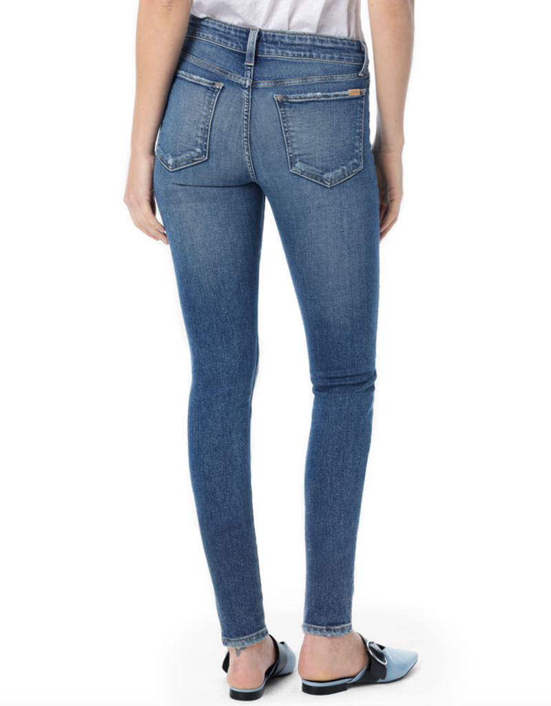 Joe's Jeans Icon Skinny - Georgina