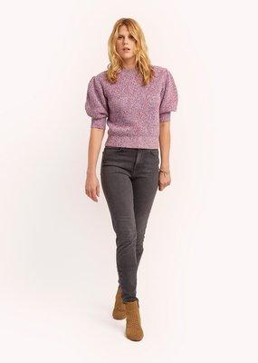 Rebecca Minkoff Olive Sweater - Multi