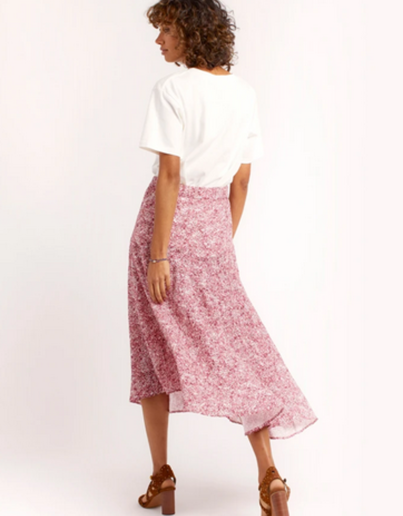 Rebecca Minkoff Reiana Skirt