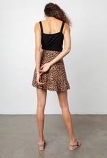 Rails Maci Skirt