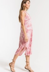 Z Supply Cloud Tie-Dye Reverie Dress