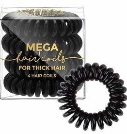 Kitsch Mega Hair Coils
