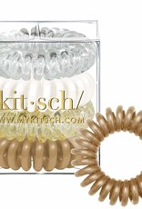 Kitsch Hair Coils