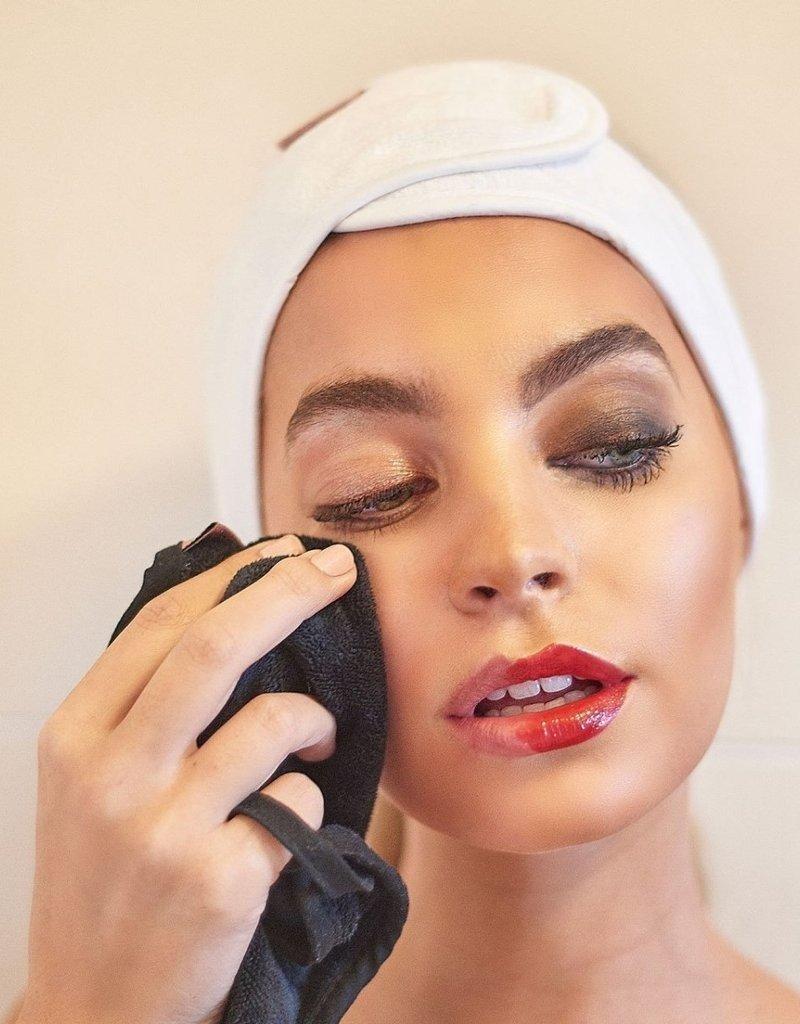 Kitsch Ultra-Soft Microfiber Makeup Removing Towels