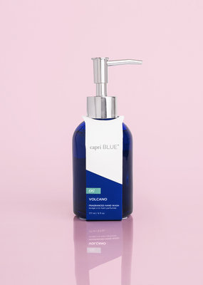 Capri Blue Volcano Hand Wash, 6 fl oz
