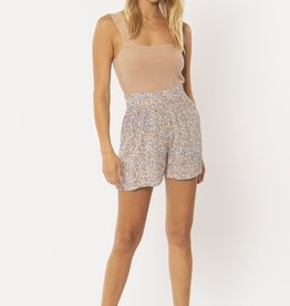 Amuse Society Tigre Short