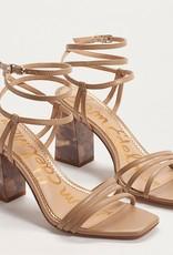 Sam Edelman Doriss Block Heel Sandal