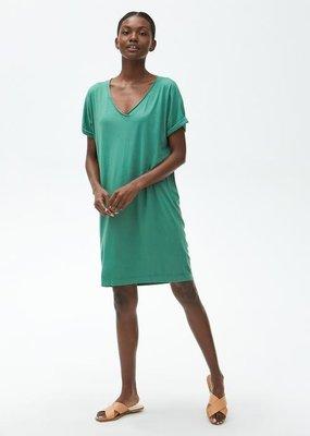 Michael Stars Cara Tee Dress