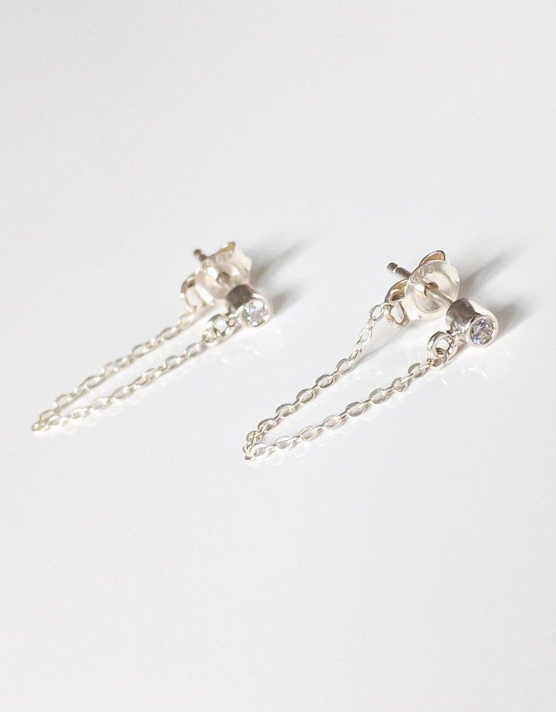 Thatch Isla Earrings