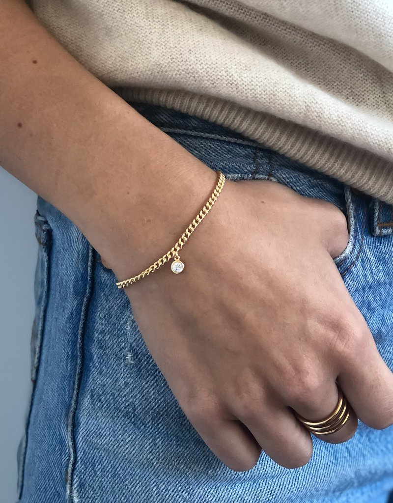 Thatch Drew Bracelet