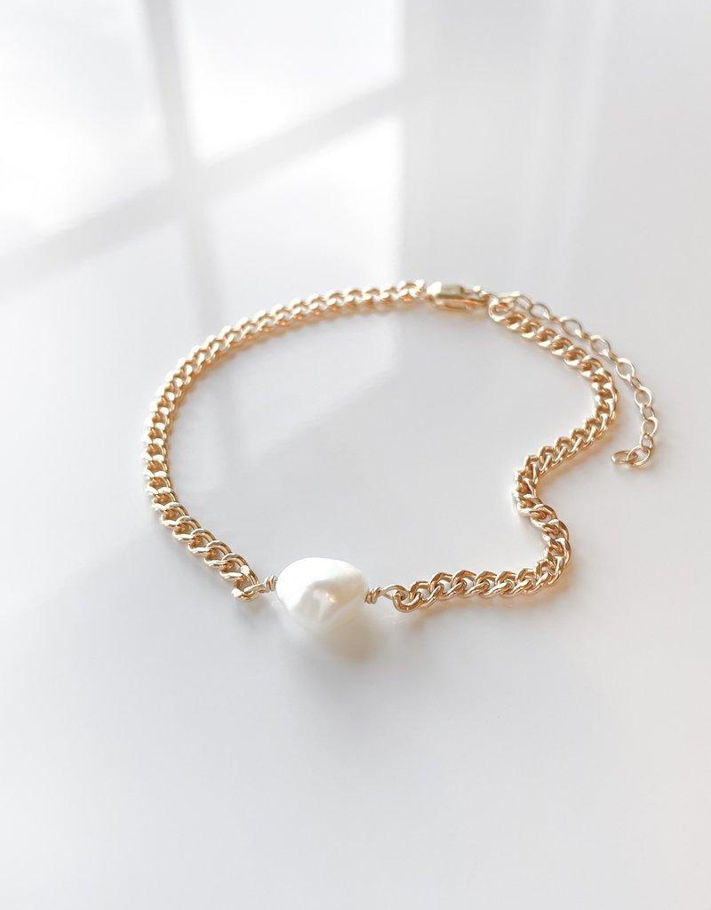 Thatch Jones Bracelet