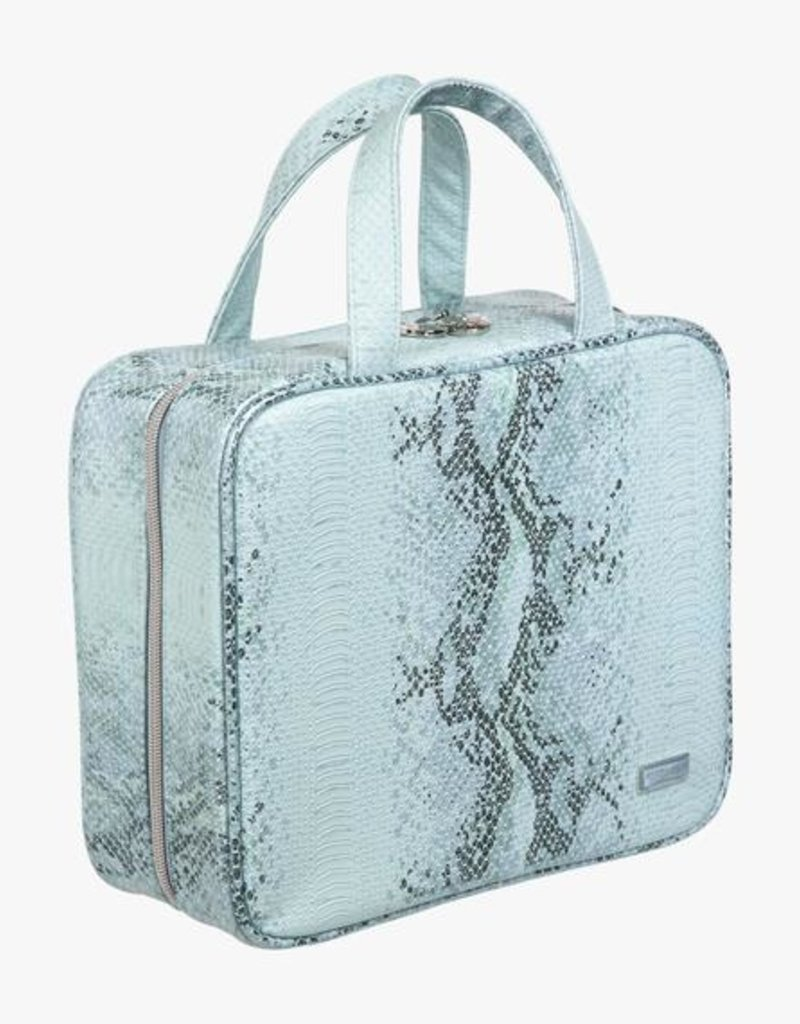 Stephanie Johnson Martha Large Briefcase- Oasis