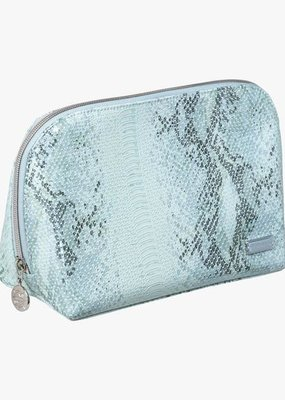 Stephanie Johnson Lola Make-Up Bag - Oasis