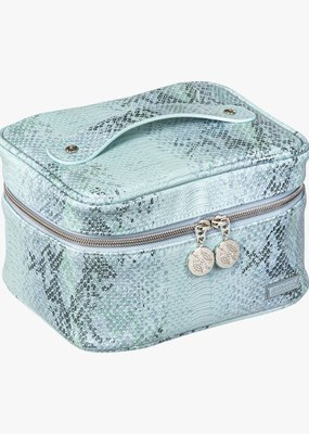 Stephanie Johnson Louise Travel Case - Oasis