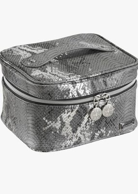 Stephanie Johnson Louise Travel Case - Kohl