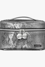Stephanie Johnson Louise Travel Case - Kohl