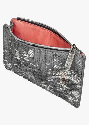 Stephanie Johnson Emma Slim Wallet - Kohl