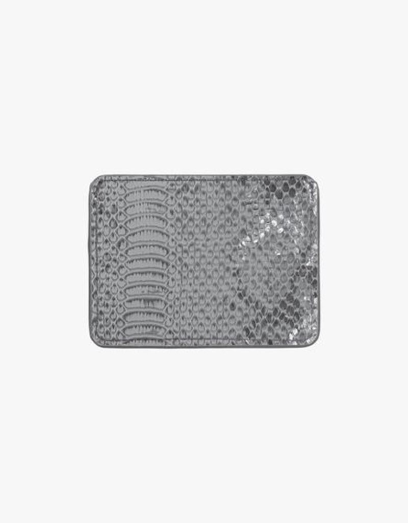 Stephanie Johnson Slim Card Holder - Kohl