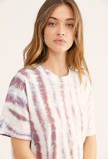 Free People Chill Spot Tee