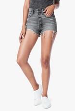 Joe's Jeans Kinsley Short - Perilla