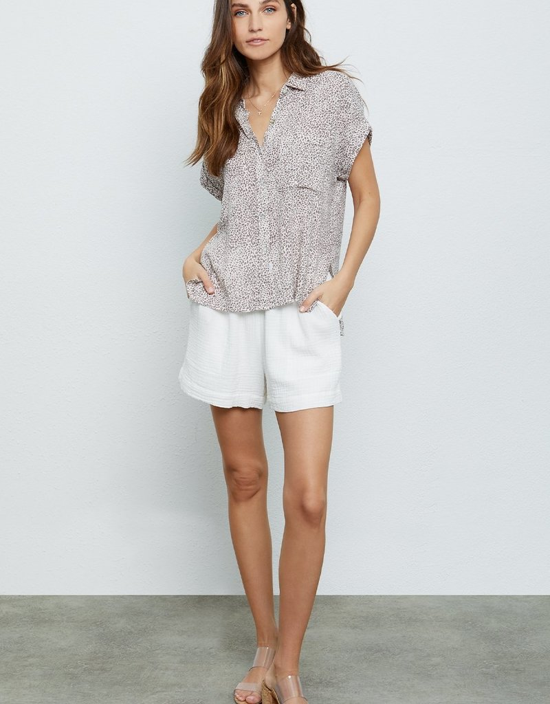 Rails Whitney Button Up