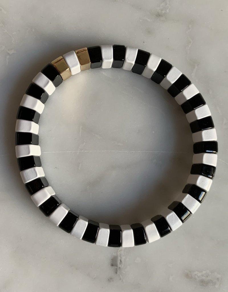 La Lumiere NY Merritt Bracelet
