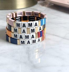 La Lumiere NY Mama Bracelet