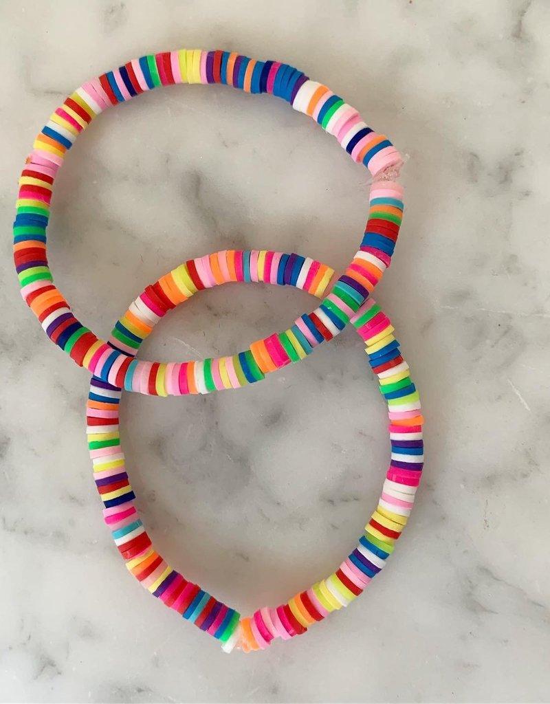 La Lumiere NY Dulce Bracelet
