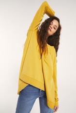Z Supply Weekender Pullover