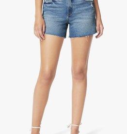 Joe's Jeans The Ozzie Short - Clematis