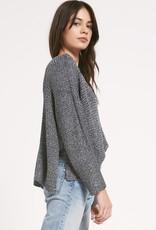 Rag Poets Fulton Sweater
