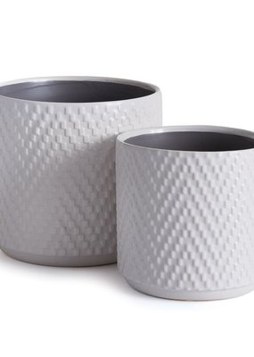 LABEL Selma Pot - Large